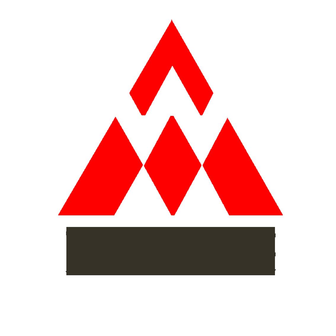福建省湖人火箭比赛直播纬来体育万马nba直播纬来体育直播有限公司